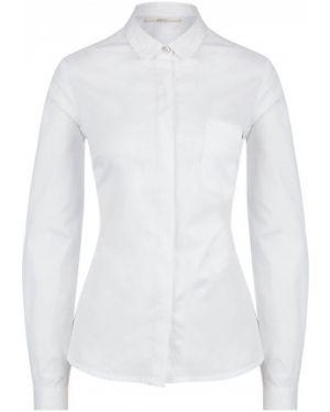 Рубашка с карманами приталенная Gaudì
