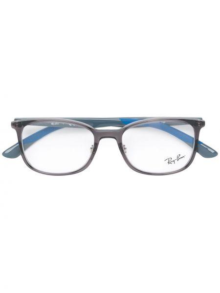 Oprawka do okularów niebieski Ray-ban