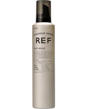Мусс для волос Ref Hair Care