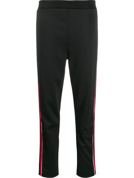 Спортивные брюки - черные Escada Sport