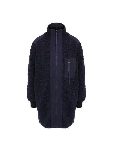 Куртка со вставками By Malene Birger
