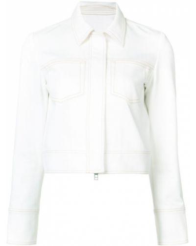 Куртка Misha Nonoo