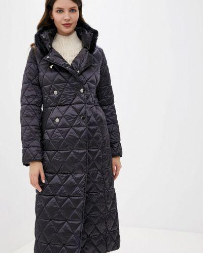 Утепленная куртка демисезонная осенняя Conso Wear