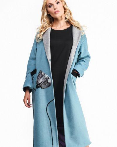 Пальто демисезонное пальто Yukostyle