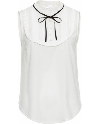 83684eca142 Купить блузки бежевые без рукавов в интернет-магазине Киева и ...
