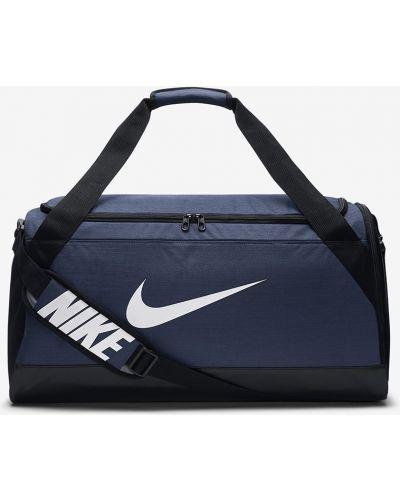 Сумка через плечо спортивная Nike