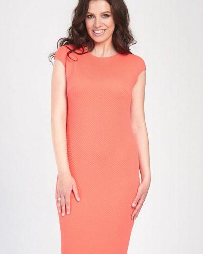 Повседневное платье Prima Linea