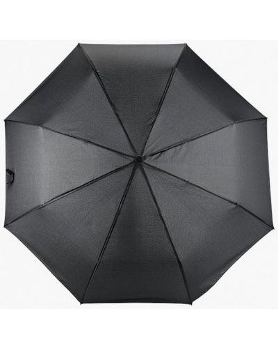 Черный зонт Modis