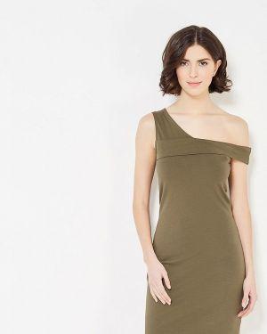 Платье платье-майка осеннее Noisy May