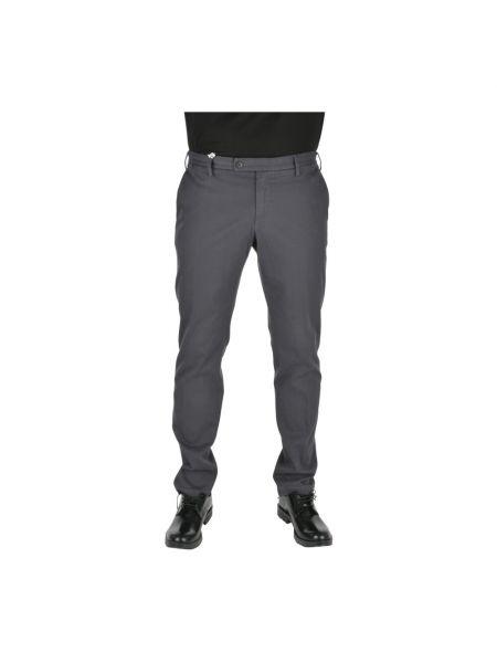 Szare spodnie Atpco