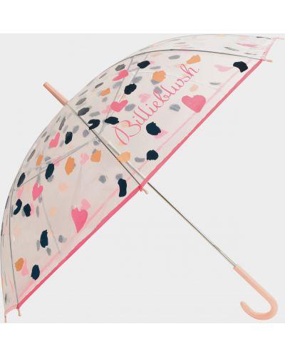 Повседневный зонт Billieblush