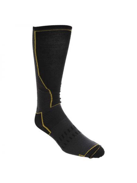 Спортивные носки компрессионные шведский Seger