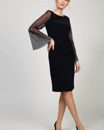 Платье Joseph Ribkoff