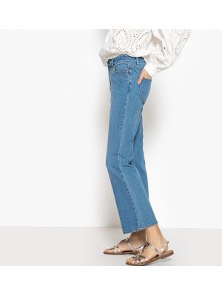 5d5982d7048 Женские джинсы La Redoute Collections - купить в интернет-магазине ...