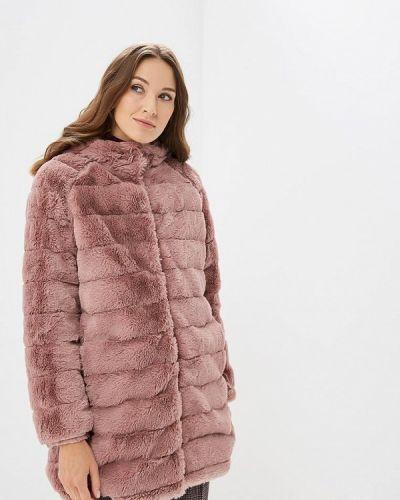 Утепленная куртка осенняя демисезонная Rinascimento