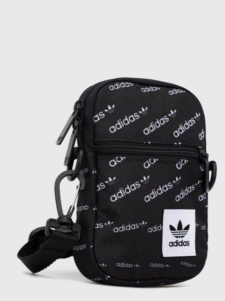 Поясная сумка с поясом Adidas Originals