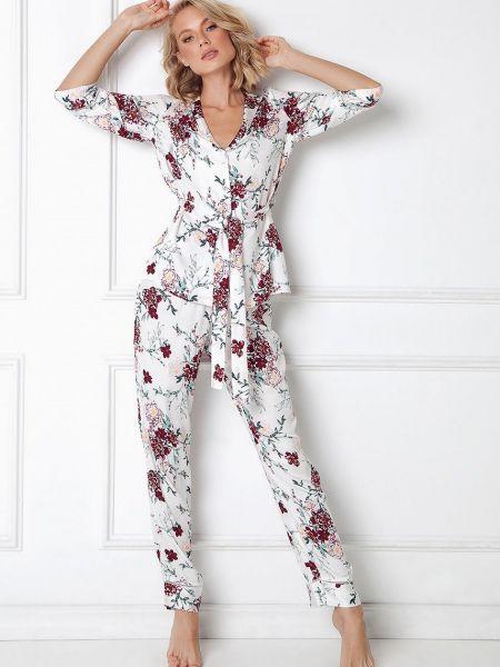 Пижамная пижама Aruelle