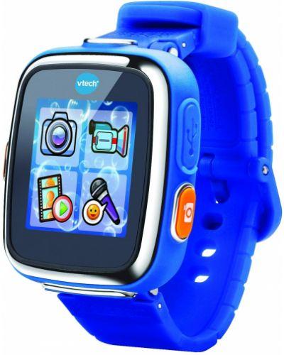 Часы Vtech