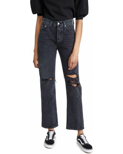 Mom jeans vintage Agolde