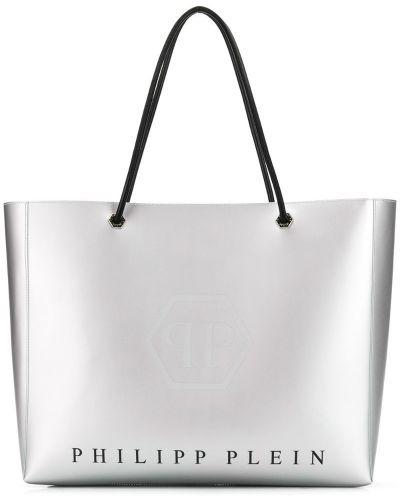 7217f94f7638 Женские сумки Philipp Plein (Филипп Плейн) - купить в интернет ...