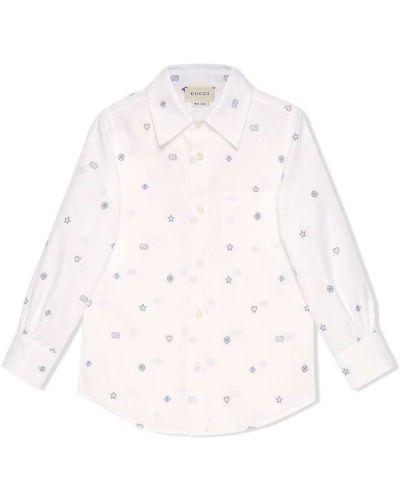 Koszula Gucci