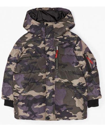 Куртка теплая Acoola