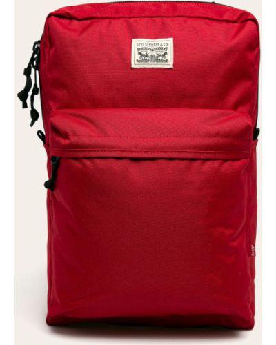 Рюкзак для ноутбука универсальный оранжевый Levi's®