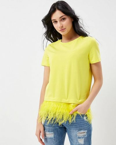 Одежда Lime