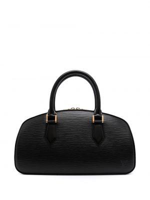 Torba na ramię, czarny Louis Vuitton
