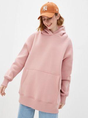 Худи - розовое Katya Erokhina