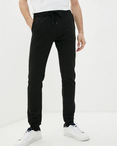 Черные спортивные брюки Haily's