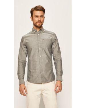 Koszula z kołnierzem z mankietami Produkt By Jack & Jones