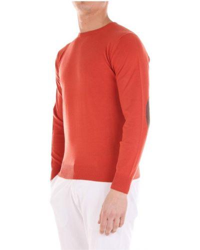 Brązowy sweter Bulgarini