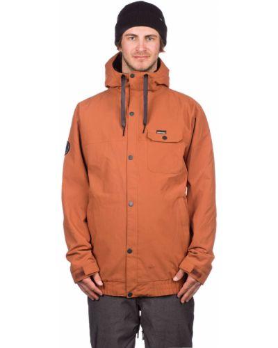 Куртка сноубордическая Horsefeathers®