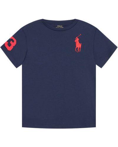T-shirt Polo Ralph Lauren