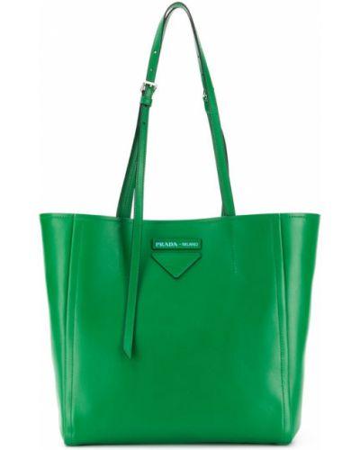 e9b29ee46c05 Женские сумки Prada (Прада) - купить в интернет-магазине - Shopsy