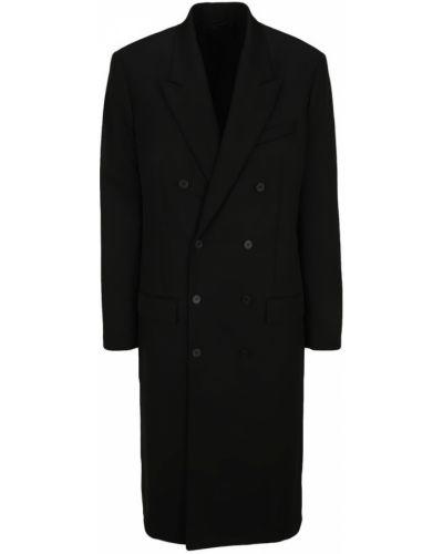 Płaszcz Balenciaga