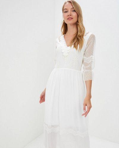 Свадебное платье весеннее итальянский Imperial