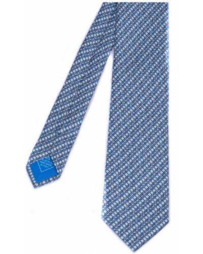 Krawat Brioni