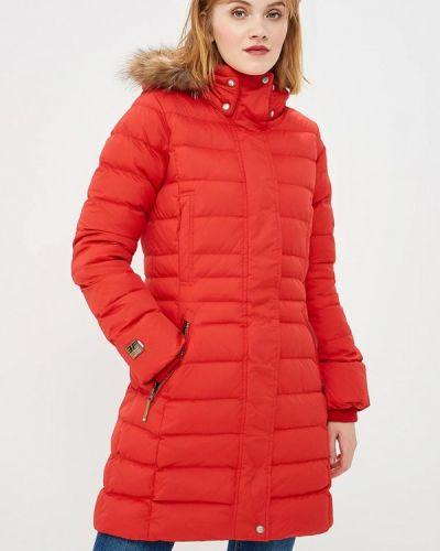 Зимняя куртка осенняя Icepeak