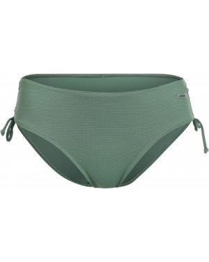 Зеленый плавки Joss