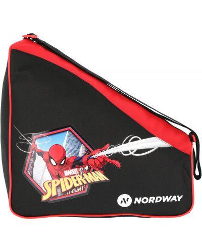 Черная сумка Nordway
