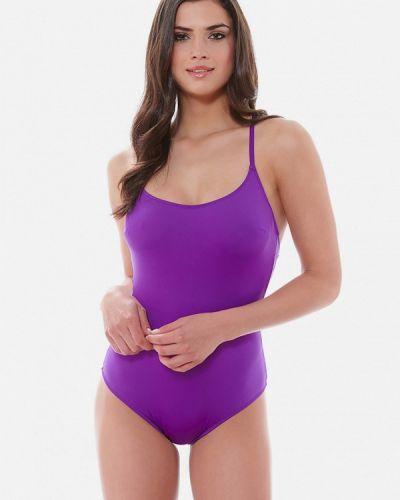 Купальник фиолетовый французский Huit