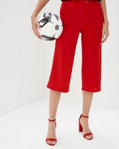 Расклешенные брюки Naanaa