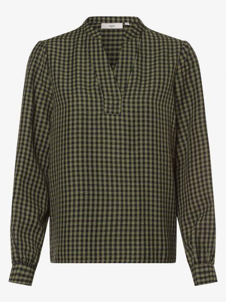 Bluzka - zielona Minimum
