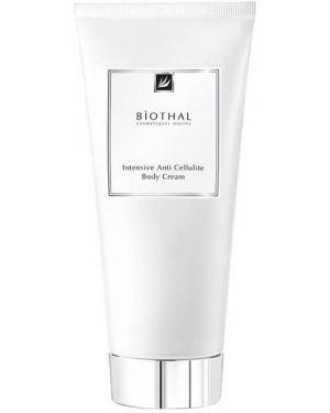 Крем для тела крем-масло массажный Biothal