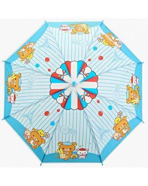 Зонт Vitacci