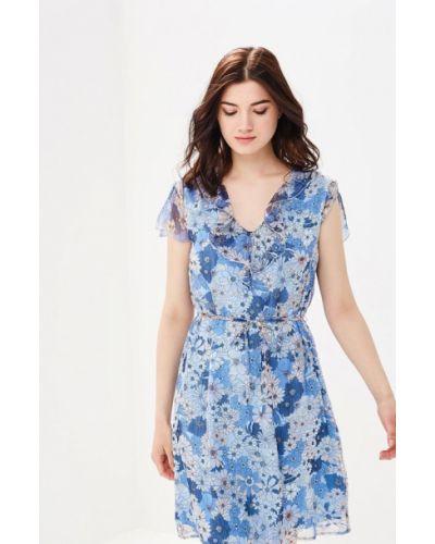 Платье весеннее Betty Barclay