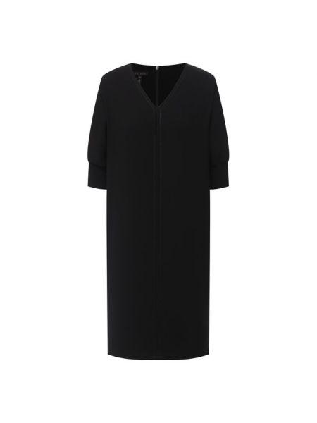 Купальник-платье платье немецкое Escada