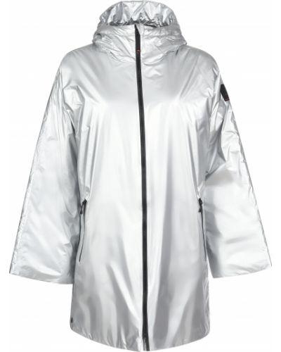 Куртка осенняя Bogner